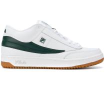 'T-1' Sneakers