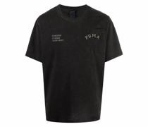 x Kidsuper Studios T-Shirt