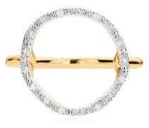 Riva Diamantenring