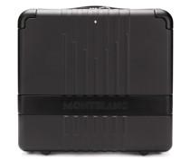 '#MY4810' Koffer