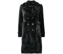 Carson coat