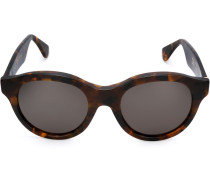 'Mona' Sonnenbrille