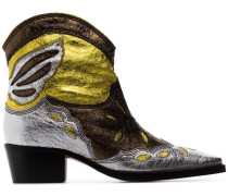 'Meg 45' Cowboy-Stiefel