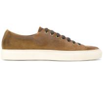 'Tanino' Sneakers