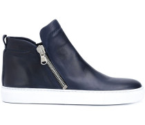 - 'Becca' High-Top-Sneakers - women
