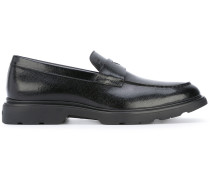 'New Route' Loafer