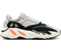' Boost 700' Sneakers
