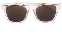 'Yuka' Sonnenbrille