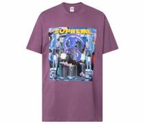 Richest T-Shirt