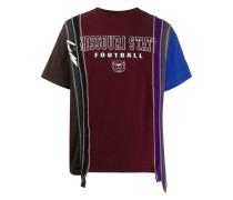 'Missouri State' T-Shirt