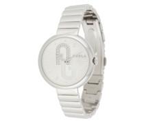 'Blubble' Armbanduhr