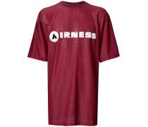 Irness print T-shirt