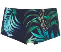 Copacabana swim trunks - Unavailable