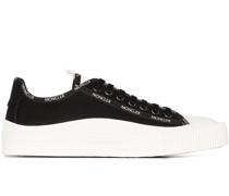 Glissiere Sneakers