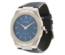 Schmale 'Marina' Armbanduhr