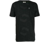 'Geometric' T-Shirt