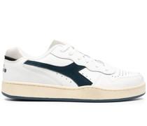 'Mi Basket Low Used' Sneakers