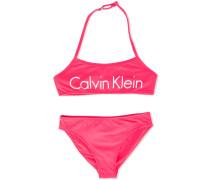 Bikini mit LogoPrint