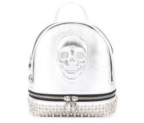 mini Cornelia backpack - women