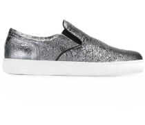 'Roseline' Sneakers - women