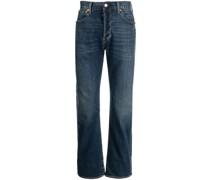 501 Straight-Leg-Jeans