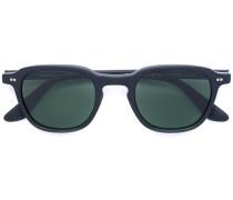 'Billik' Sonnenbrille