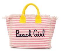 'Beach Girl' Handtasche