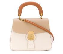 DK 88 medium tote bag