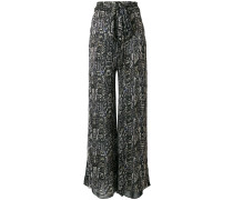 Gixie trousers