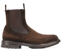 'Exeter' Chelsea-Boots