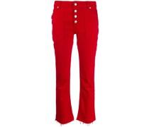 'Londa' Jeans