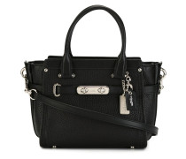'Swagger' Handtasche