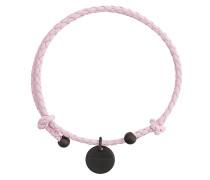 intrecciato bracelet