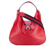 - Dionysus hobo bag - women - Kalbsleder