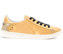 'Sol Stice' Sneakers