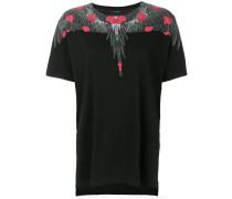 Lonco T-shirt
