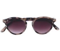 'Cavour 3' Sonnenbrille