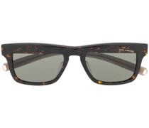 'Lancier' Sonnenbrille