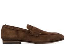 Barona 1 Loafer