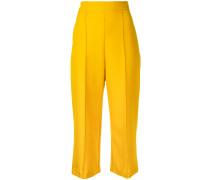 'Purity' Cropped-Hose