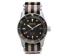 'S301' Armbanduhr, 40mm