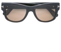 'Tom N.2' Sonnenbrille