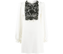P.A.R.O.S.H. Klassisches Kleid