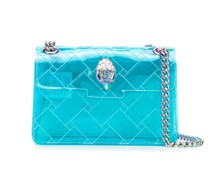 Mini 'Kensington' Handtasche