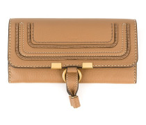 'Marcie' Portemonnaie