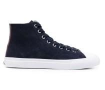Carver High-Top-Sneakers