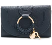 Hana wallet