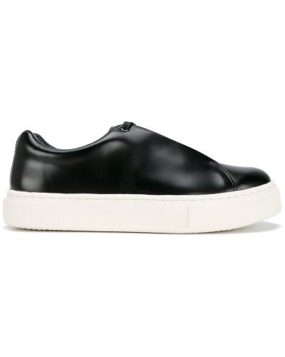 'Doja' Sneakers