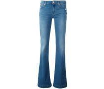 'Charlize' Jeans
