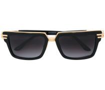 'Rich Back' Sonnenbrille
